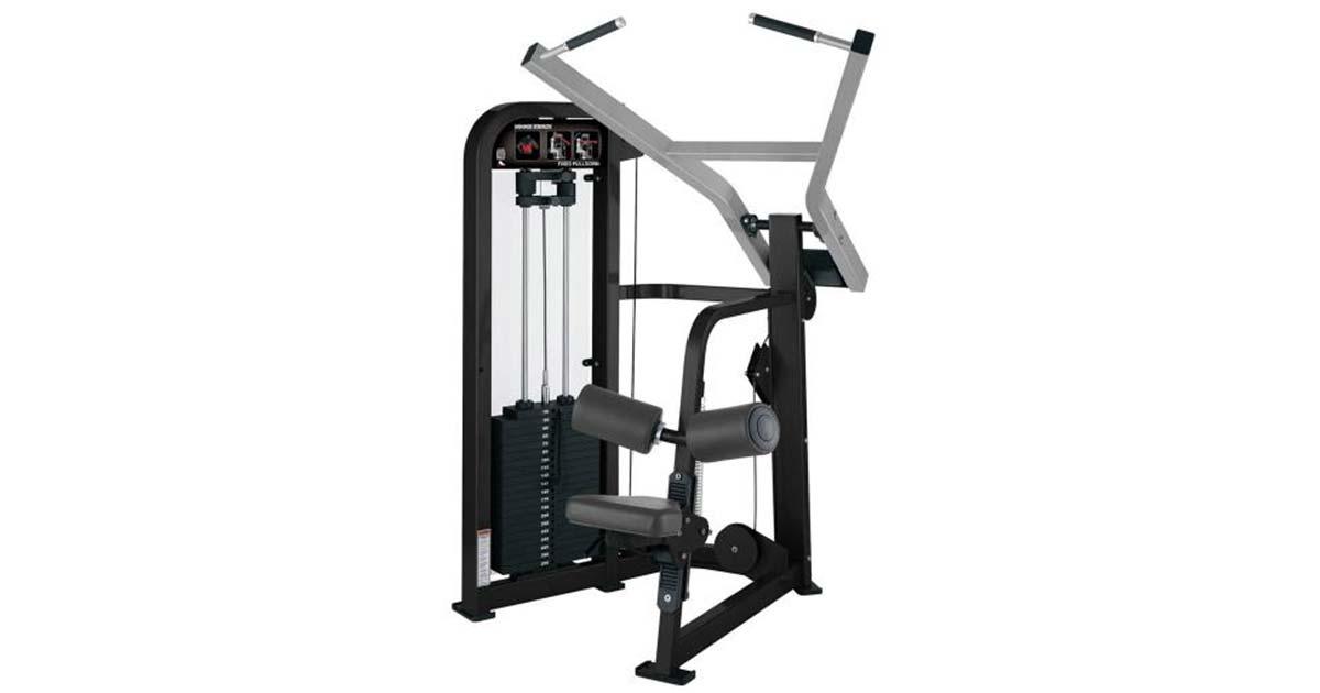 machine30