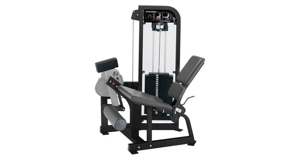 machine34
