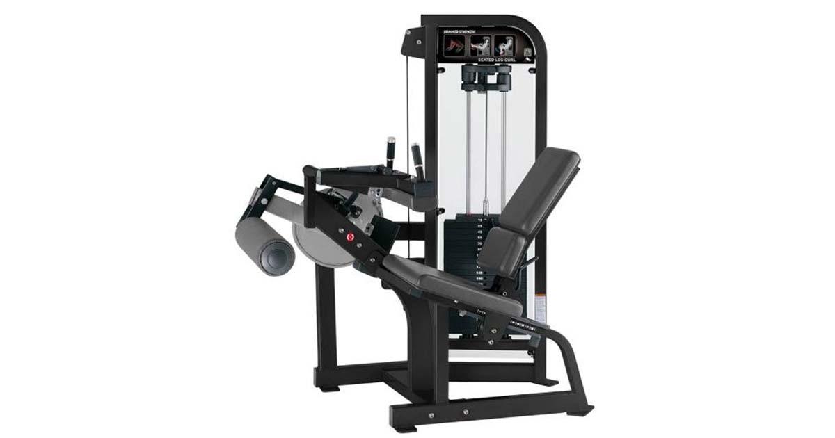machine35