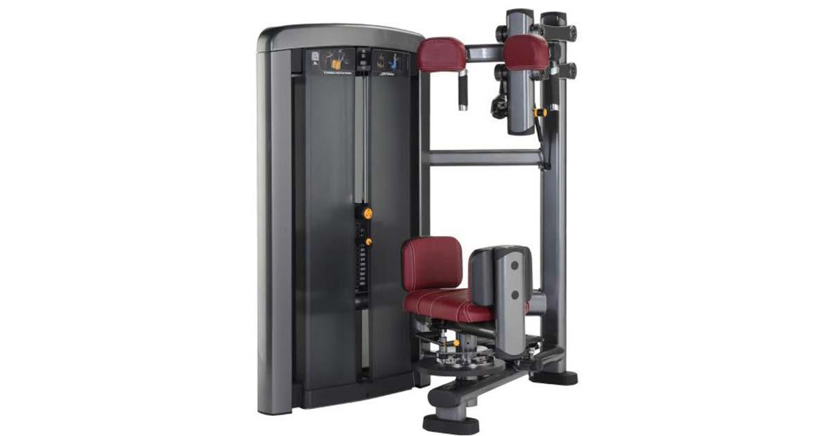 machine36