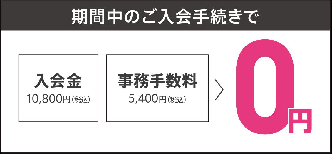 201902-campaign-02