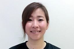 角田 智薫子