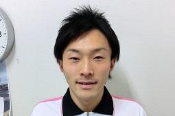梶山 淳平