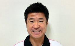 img-hirokawa