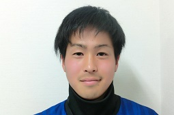 img-murakawa