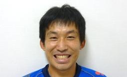 img-suzuki