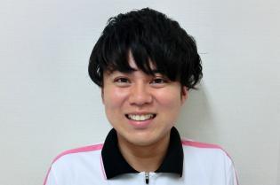 img-tokumura