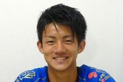 img-yoshimura