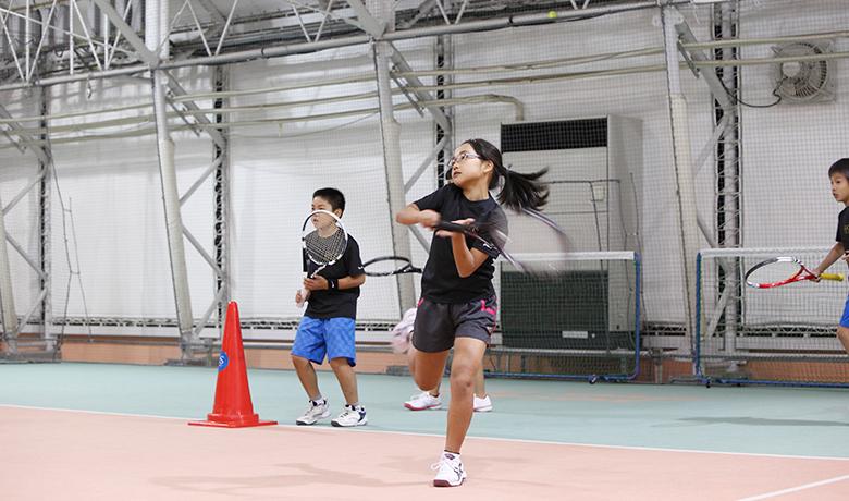 tennis-j2