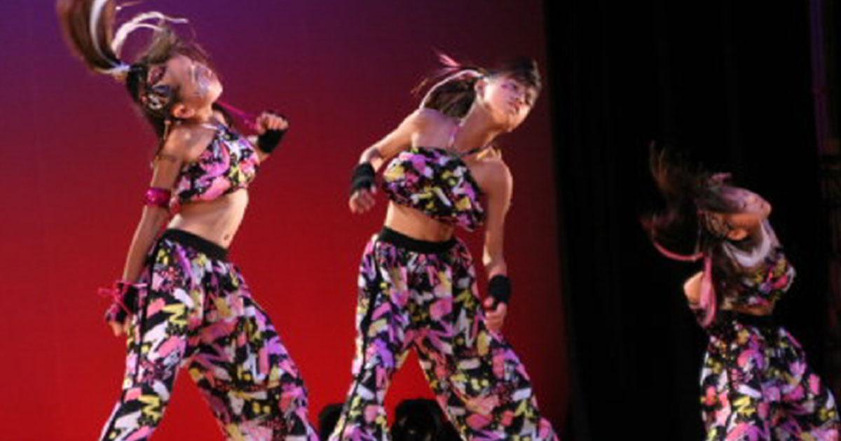 dance-teen