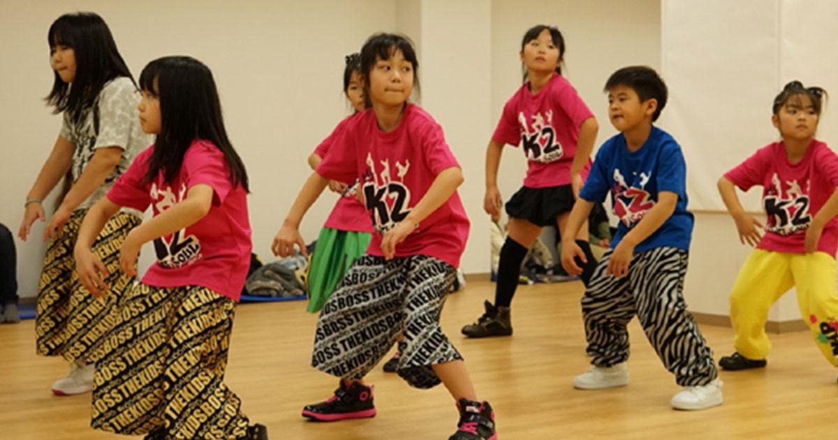 dance-junior