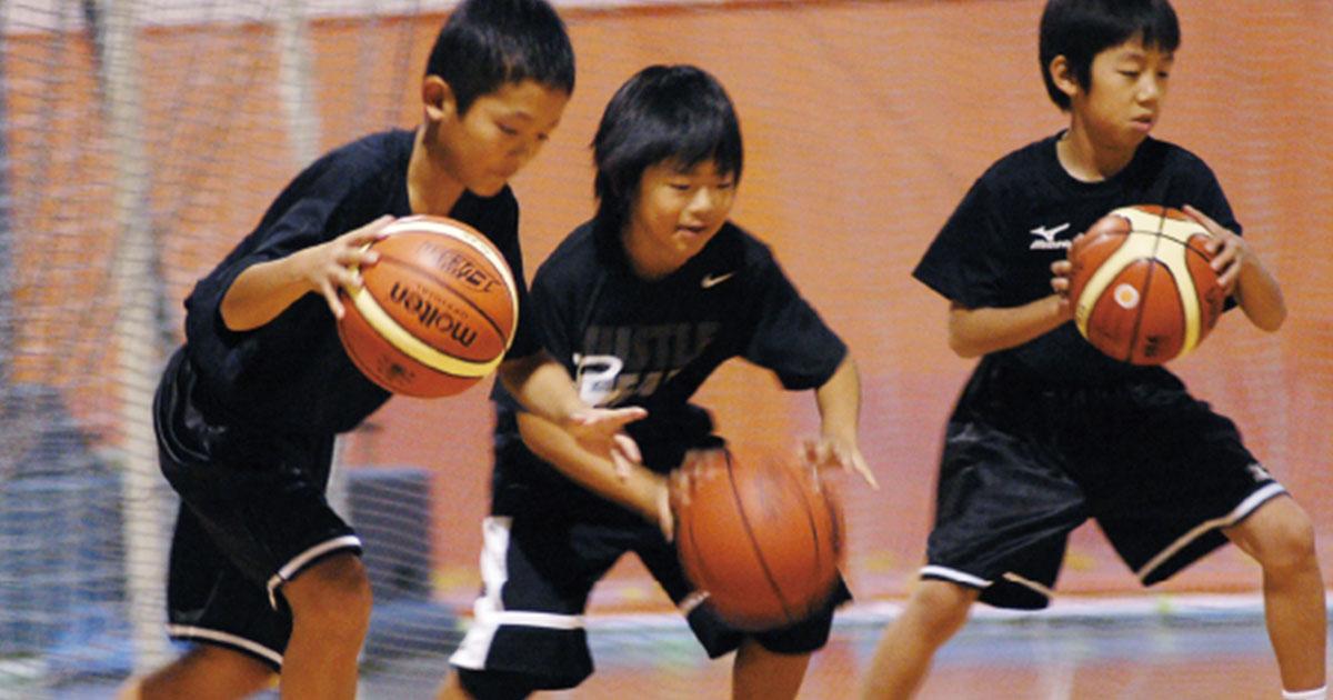 basket-4_6