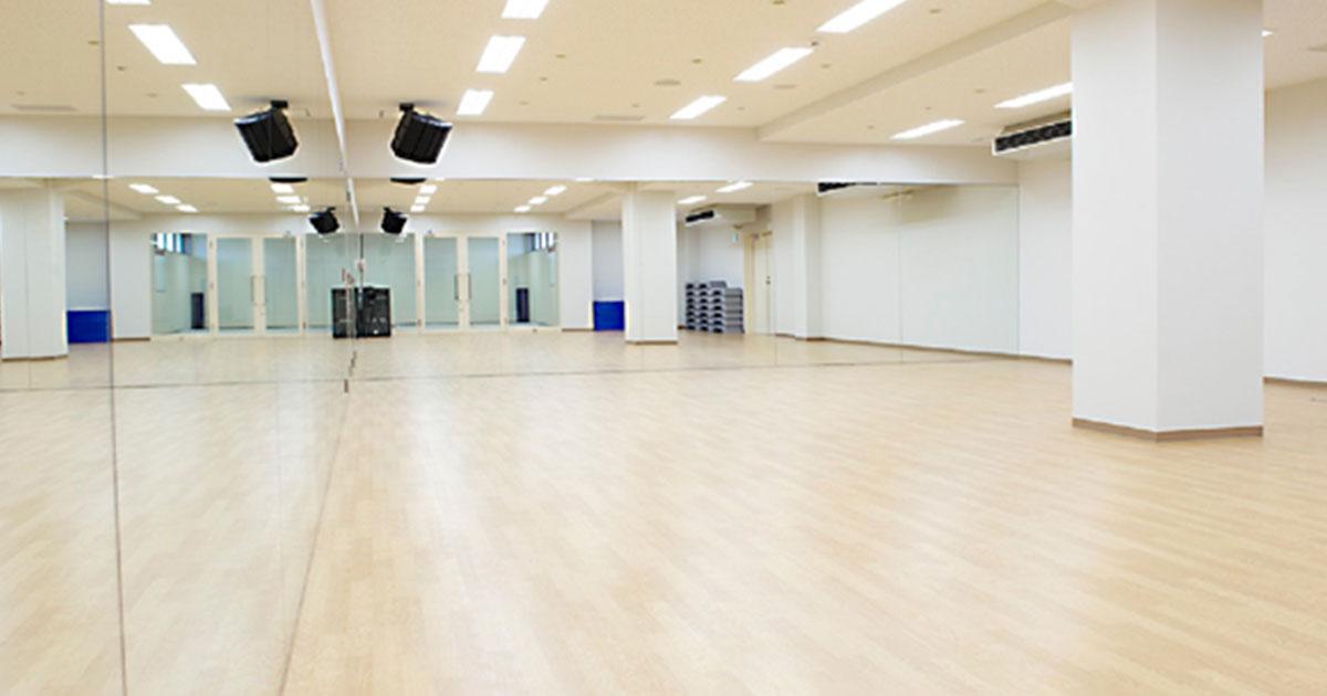 facilities-studio