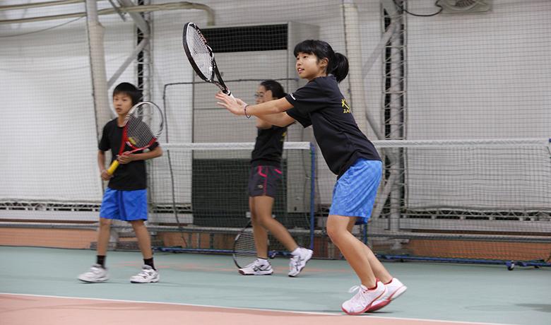 tennis-TJ