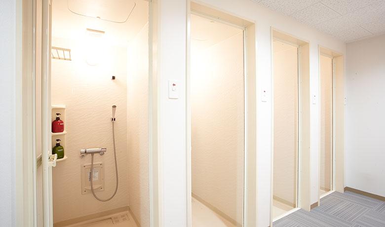 facilities5